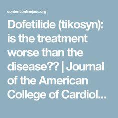 52af1b4cf87d019f17f8712b31eb3cfc--cardiology-college-of