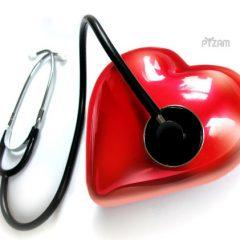Afib Heart