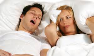 Obstructive sleep apnea complicates atrial fibrillation