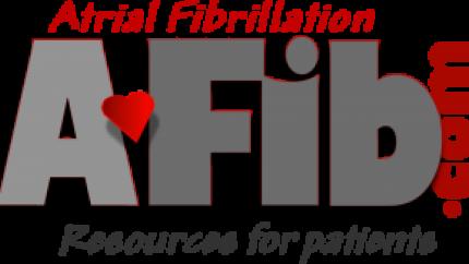 A-Fib