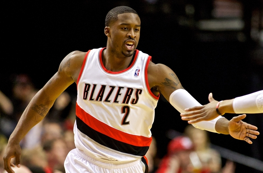 Wesley Matthews – recurring heart issue corrected for now