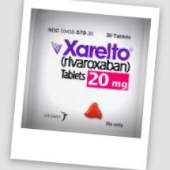 xarelto-side-effects-attorney