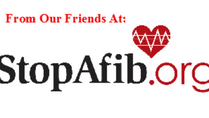 Stop Afib