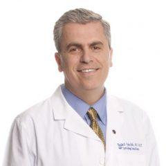 My Doctor - Thabet Alsheikh