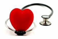 Afib Symptoms – 5 Signs and a Unique Treatment!