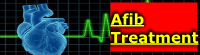 Afib Treatment Today