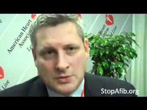 Atrial Fibrillation Catheter Ablation Outcomes