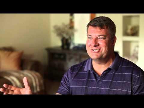 St. Joseph's Hospital: Afib patient story – Hybrid ablation procedure