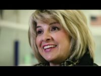 Afib Diagnosis and Treatment – Karen's Story