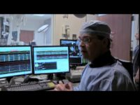 Ablation of Atrial Fibrillation – Watch a Procedure