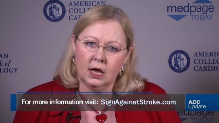 News Archive | Afib Awareness Month